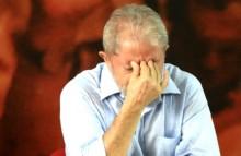 A intolerância do PT e o tratamento que deve ser dado a Lula