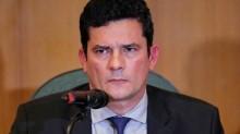 Moro vai pegar pesado: Futuro ministro defende penas mais duras e sistema prisional menos leniente com criminosos