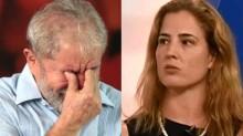 Lula terá que responder hoje para Gabriela Hardt a pergunta que sempre fugiu (Veja o Vídeo)