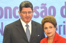 """Bolsonaro não pode permitir que """"carta branca"""" a Paulo Guedes ultrapasse os limites de seus compromissos com a população"""