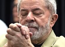 2ª turma do STF se prepara para votar mais um HC em favor de Lula