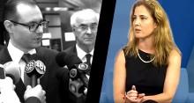 Defesa de Lula ataca Gabriela Hardt  e diz que Lula deveria ser sentenciado por Moro