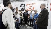 """Golpe """"171"""" do PT é cavado pela Folha, conforme previu o Jornal da Cidade Online"""