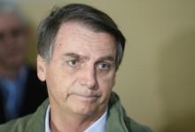 PF investiga novas e sérias ameaças contra a vida de Bolsonaro