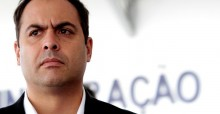 Governador de Pernambuco recorre da liminar que prorrogava os trabalhos da delegacia da corrupção
