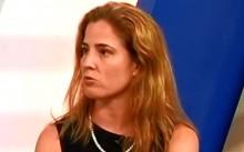 Gabriela Hardt bota a Lava Jato nas ruas pela primeira vez depois de Sergio Moro