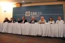 A decadência das instituições de Arquitetura no Brasil carcomidas pelo viés ideológico