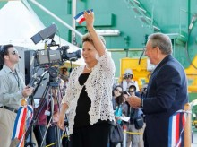 CPI vai desmoralizar o Mais Médicos e apontar desvio bilionário para Cuba