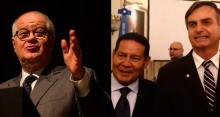 Autor de obra renomada sobre o regime militar desautoriza comparação do governo Bolsonaro com ditadura