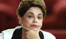 PT resolve crucificar Dilma