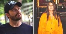 """Processo por piadas """"gordofóbicas"""" leva Gentili ao ataque contra Manuela (Veja o Vídeo)"""