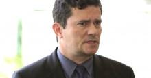 Moro quer investigar a origem de R$ 174,5 bilhões repatriados pela benevolência de Dilma e Temer
