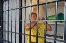 Lula permanece preso, pelo bem do Brasil