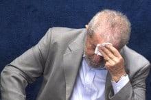Lula usou o filho para receber propina, desvenda comentarista (Veja o Vídeo)