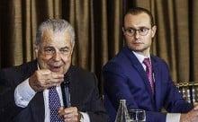 Advogado de Lula quer presidir a OAB para fazer oposição a Bolsonaro