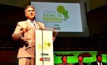 """Escândalo e Corrupção de Fernando Pimentel, o """"pilantrel""""..."""