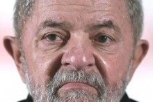 Relatório do COAF é prova inconteste de que Lula é o corrupto