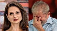 Juíza Carolina Lebbos endurece o jogo e frustra plano de prisão domiciliar para Lula
