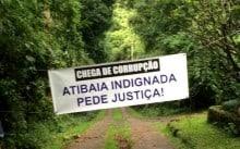 """Mesmo sem necessidade, MPF reúne """"farta prova documental"""" de que Lula é o dono do sítio"""