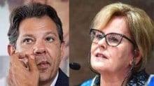 O recuo do TSE na eleição de Haddad pode explicar o discurso de Rosa Weber (?)