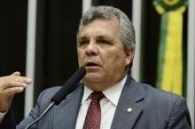 Deputado atribui a Rede Globo culpa pela tragédia em Campinas (Veja o Vídeo)