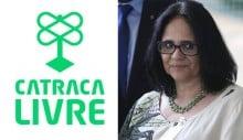 Jornalista detalha todo o preconceito do Catraca Livre contra futura ministra evangélica