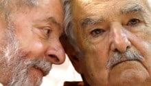Afinal, o presidiário curitibano é uma causa e um mito? (Veja o Vídeo)