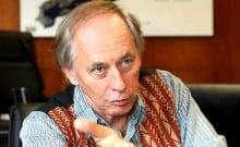 Delator põe Carlos Minc no esquema de propina de Cabral