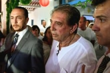 """Sob o aspecto jurídico, a prisão de João de Deus (ou do """"capeta"""") é uma das mais absurdas decisões da justiça brasileira em toda sua história"""
