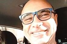 Fabrício Queiroz vai contar hoje o que fez com o dinheiro dos saques