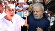 Se João de Deus não existisse seria preciso inventá-lo, assim como o próprio Lula