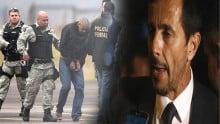 PF sai na caça de mandante do atentado e faz buscas nos endereços de advogados de Adelio