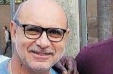 MPF deveria requerer a imediata prisão do Queiroz