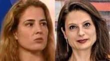 Gabriela Hardt e Carolina Lebbos: o verdadeiro empoderamento feminino