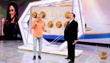 Carlos Alberto de Nóbrega tira o chapéu para Bolsonaro e viraliza nas redes sociais (Veja o Vídeo)