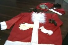 """Na véspera de Natal, STF manda soltar empresário mandante do """"Crime do Papai Noel"""""""