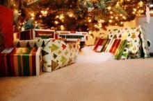 A Magia do Natal esta de volta: Looks para ceia em família!