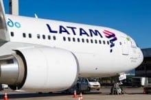 Infraero responde e se exime de culpa no caso do pânico no voo Latam LA 8084