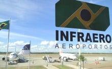 A explicação que a Infraero não deu sobre a possibilidade de caos nos aeroportos