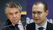 """As """"indústrias"""" do crime e da advocacia na liminar de Marco Aurélio, a Lava Toga e a """"Lava OAB""""..."""