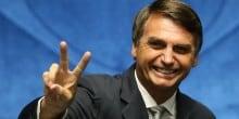 As duas proezas de Bolsonaro para sua posse