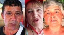 PT põe militantes lobotomizados para fazer convite de réveillon com Lula (Veja o Vídeo)