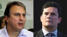 Petista pede arrego para Moro (Veja o Vídeo)
