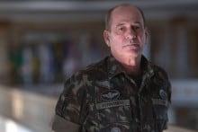 A defesa do Brasil nas mãos do general Fernando Azevedo e Silva
