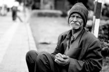 Reforma da Previdência: parem de achar que pobre é bicho