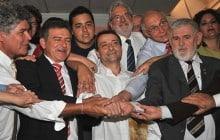 Os crimes do sanguinário terrorista Cesare Battisti