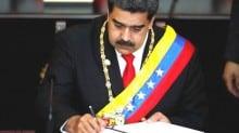 Brasil assume o comando das articulações para a queda do tirano Nicolas Maduro