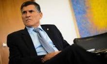 """Distribuição de verbas para a imprensa petista """"é caso de criminalização"""", diz ministro (Veja o Vídeo)"""