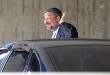 Motorista de Palocci escancara e relata com detalhes encontros noturnos com banqueiros