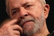 Motoristas que incriminam Lula não são delatores e constituem sólida prova testemunhal